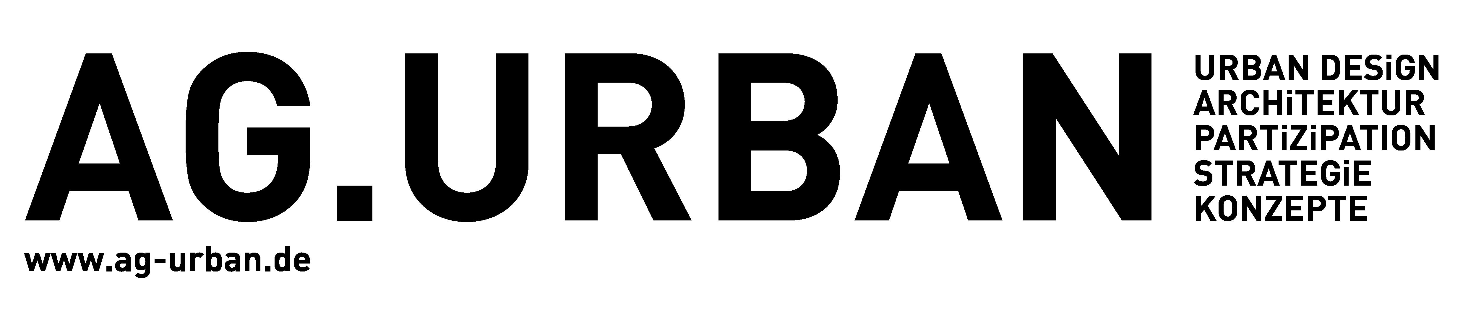 AG Urban Logo